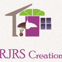 RJRS Creation  - Interior designer