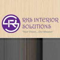 RKS Interiors  - Interior designer