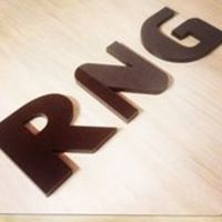 RnG Architects  - Architect