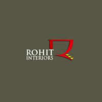 Rohit Interiors  - Interior designer