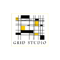 Grid Studio  - Architect