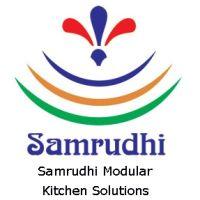 Samrudhi Modular  - Interior designer