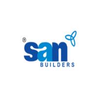 San Builders  - Interior designer