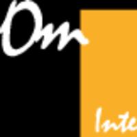 OM Interior  - Interior designer