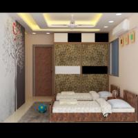 Kavya Interio  - Interior designer