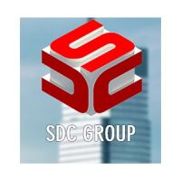 SDC Group  - Architect