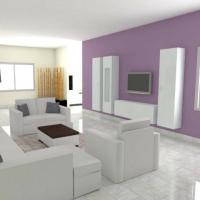 Murugan interior works  - Interior designer