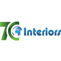 7c Interiors  - Interior designer