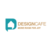 Design Cafe  - Interior designer