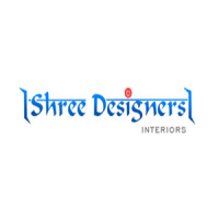 Shree Designers  - Interior designer