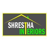 Shrestha Interiors  - Interior designer