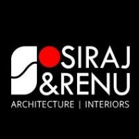 Siraj and Renu Architects and Interior Designers - Architect