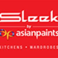 SleekWorld Modular Kitchen - Bangalore  - Interior designer