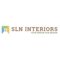 SLN Interiors  - Interior designer