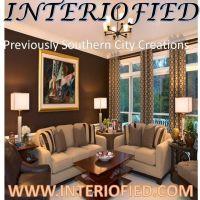 Southern city creations - Interior designer