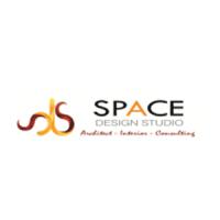 Space Design Studio Interiors  - Interior designer