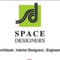 Space Designers   - Interior designer