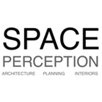 Space Perception  - Architect