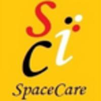 spacecare Interiors - Interior designer