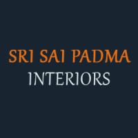 Sri Sai Padma Interiors  - Interior designer