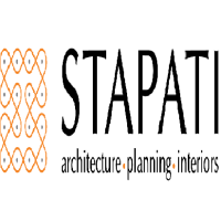 Stapati  - Architect