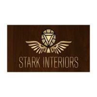 Stark Interiors  - Interior designer