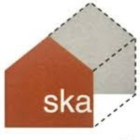 Studio K Architects  - Architect