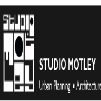 Studio Motley  - Architect