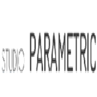 Studio Parametric Architects - Architect