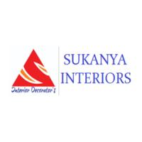 Sukanya Interiors  - Interior designer
