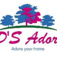 D\\\'S Adore   - Architect