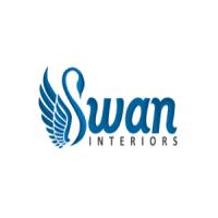 Swan Interiors  - Interior designer