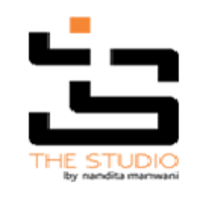 The Studio by Nandita Manwani  - Interior designer