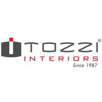 Tozzi Interiors  - Interior designer
