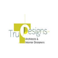Tru Designs  - Interior designer