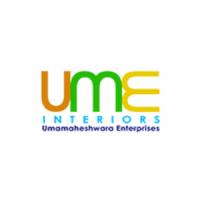 UME Interiors  - Interior designer