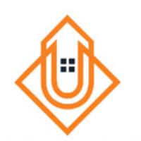Urbanliving  - Interior designer