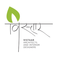 Vistaar Associates  - Interior designer