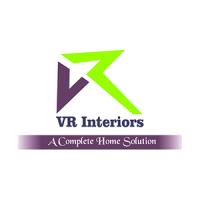 VR Interiors  - Interior designer