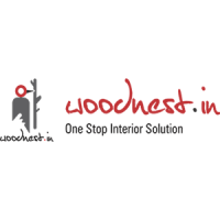 Wood Nest  - Interior designer
