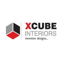 Xcube Interiors  - Interior designer
