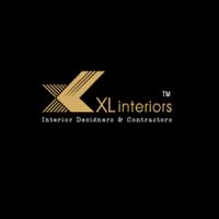 XL Interiors  - Interior designer