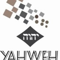 Yahweh Interior Decor  - Interior designer