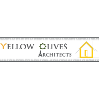 Yellow Olive Architects  - Architect