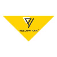 Yellow Pam  - Interior designer