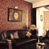 Yuvati Interiors  - Interior designer
