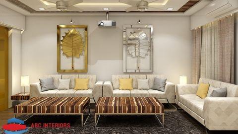 ABC Interiors  - Interior designer