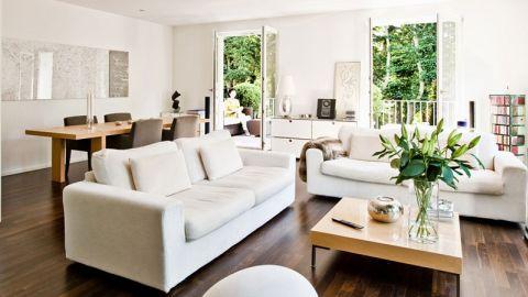Adcasa Interiors  - Interior designer