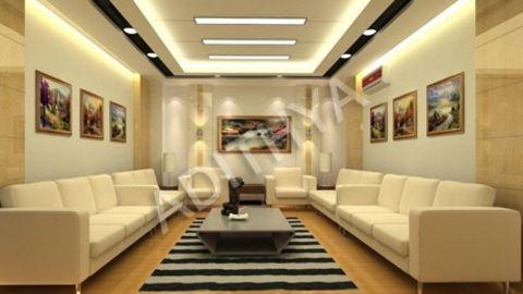 Adithya Interio  - Interior designer