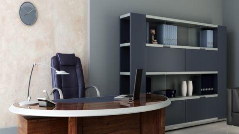 Aditya Interiors  - Interior designer